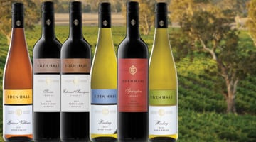 TheWines_Eden-Hall_HomeGraphic