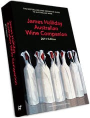 winecompanion