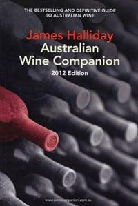 winecompanion12