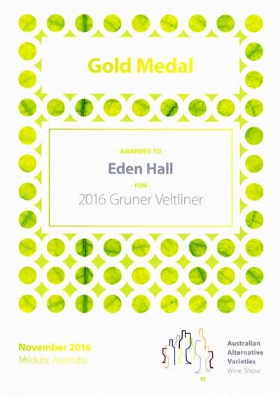 2016-alternate-varietal-show-gold-medal_0001