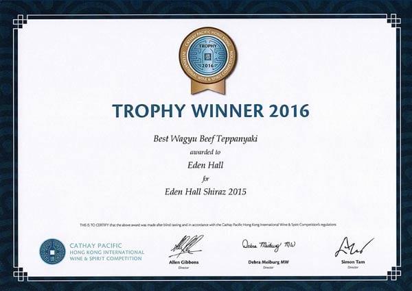 2016-hong-kong-int-trophy