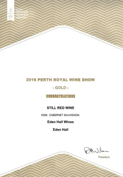 2016-perth-wine-show-gold-medal