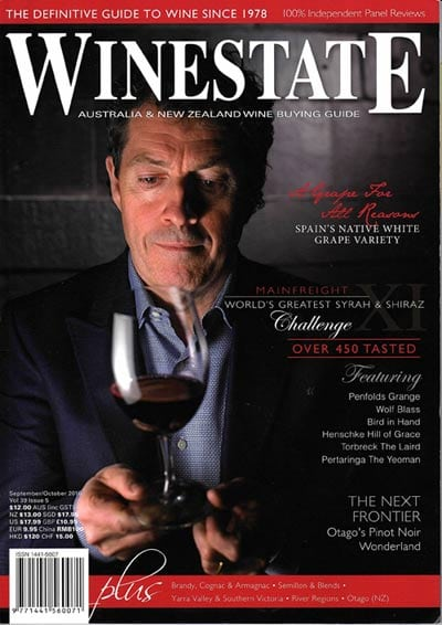 wine-state-mag-sept-2016-riesling